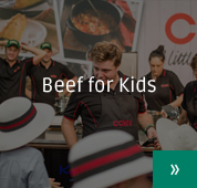 Small_Tile_Beef_for_Kids