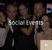 Small_Tile_Social_Events