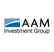 AAM Investment Group