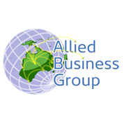 Allied Business Group