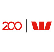 Westpac Agribusiness